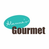 Alanna's Gourmet
