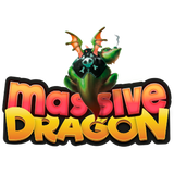 Massive Dragon