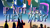 If Not Us, Then Who? - A Card Based TTRPG #RecognizeKRSU thumbnail