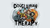 Douglairian Therapy thumbnail