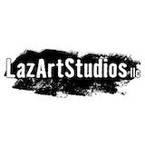 John Lazration