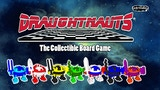 DRAUGHTNAUTS! The Collectible Board Game thumbnail