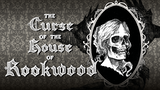 The Curse of the House of Rookwood - RPG thumbnail