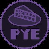 PYE Games