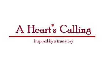 A Heart's Calling