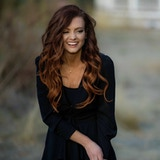 Emily Joy Rosen