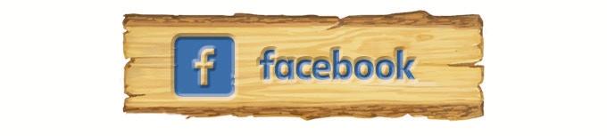 Photo Couverture Facebook Love Couverture Photo De