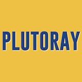 Plutoray