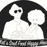 Kat's Soul Food Happy Hour LLC