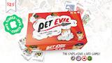 Pet Evil - The Explosive Card Game thumbnail