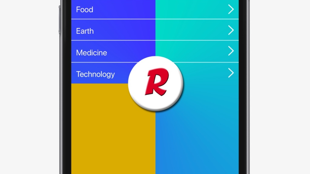 Re-Call App