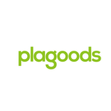 Plagoods