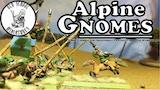 OSM goes back Gnome thumbnail