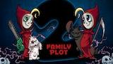 FAMILY PLOT 2 thumbnail