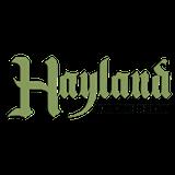 Hayland Terrain