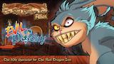 The Red Dragon Inn: Allies - Evil Pooky thumbnail