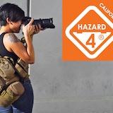 Civilian Lab® / Hazard 4®