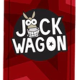 Jackwagon