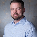 Brandon Kley, Co-Founder