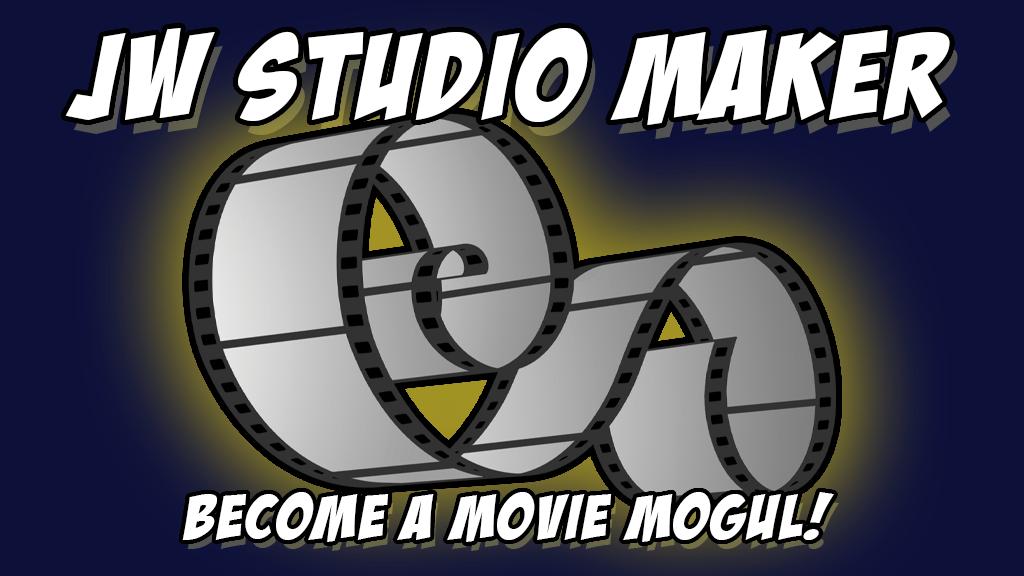 Project image for JW Studio Maker