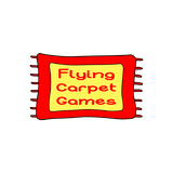 Flying Carpet Games