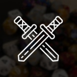 Loot Tables