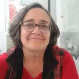 Shelley Thorstensen