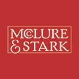 McClure and Stark