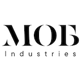 MOB Industries
