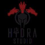 Hydra Studio