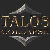 Talos: Collapse