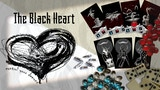 The Black Heart thumbnail