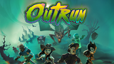 Outrun thumbnail
