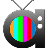 Artfarm.TV