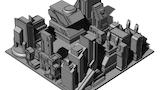 Vega City Hab Blocks thumbnail