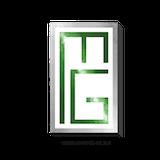 Modular Games HQ LLC