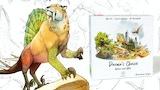 Darwin's Choice – The Final Campaign thumbnail