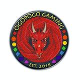 Ogopogo Gaming