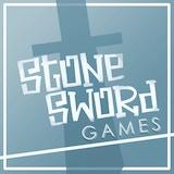 Stone Sword Games