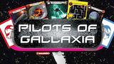 Pilots of Gallaxia thumbnail