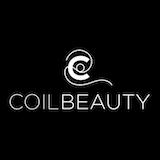 COIL Beauty Inc.