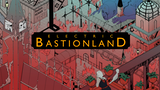 Electric Bastionland RPG thumbnail