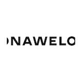 Nawelo