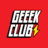 GeeekClub