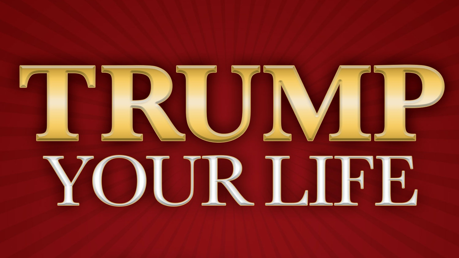 A Self-Help/Personal Empowerment Book that Reveals 25 Ultimate Success Secrets of President Donald J. Trump and How You Can Master Them