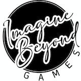 Imagine Beyond Games