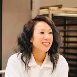 Gwen Nguyen