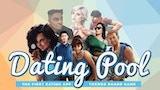 Dating Pool thumbnail