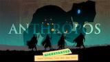Odyssey: ANTHROPOS thumbnail