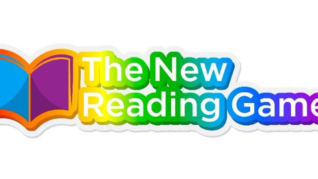 Project image for The New Reading Game